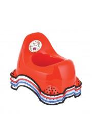 Baby Design Çocuk Lazımlık | Çocuk Tuvaleti-WC