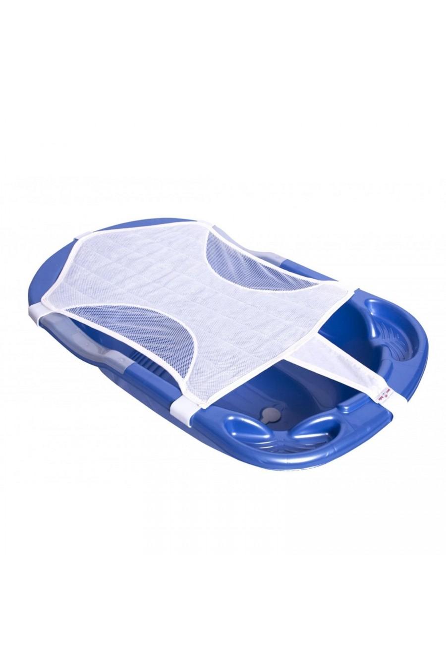 Baby Design Bebek Yıkama Filesi | Bebek Küvet Filesi