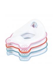 Baby Design Çocuk Klozet Adaptörü | Klozet Aparatı