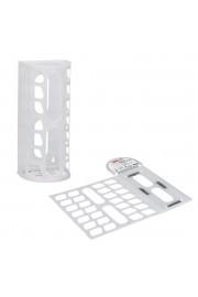 PlastArt Poşetlik | Poşet kabı