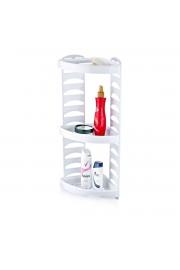 PlastArt Duş Şampuan Rafı | Duşakabin Rafı