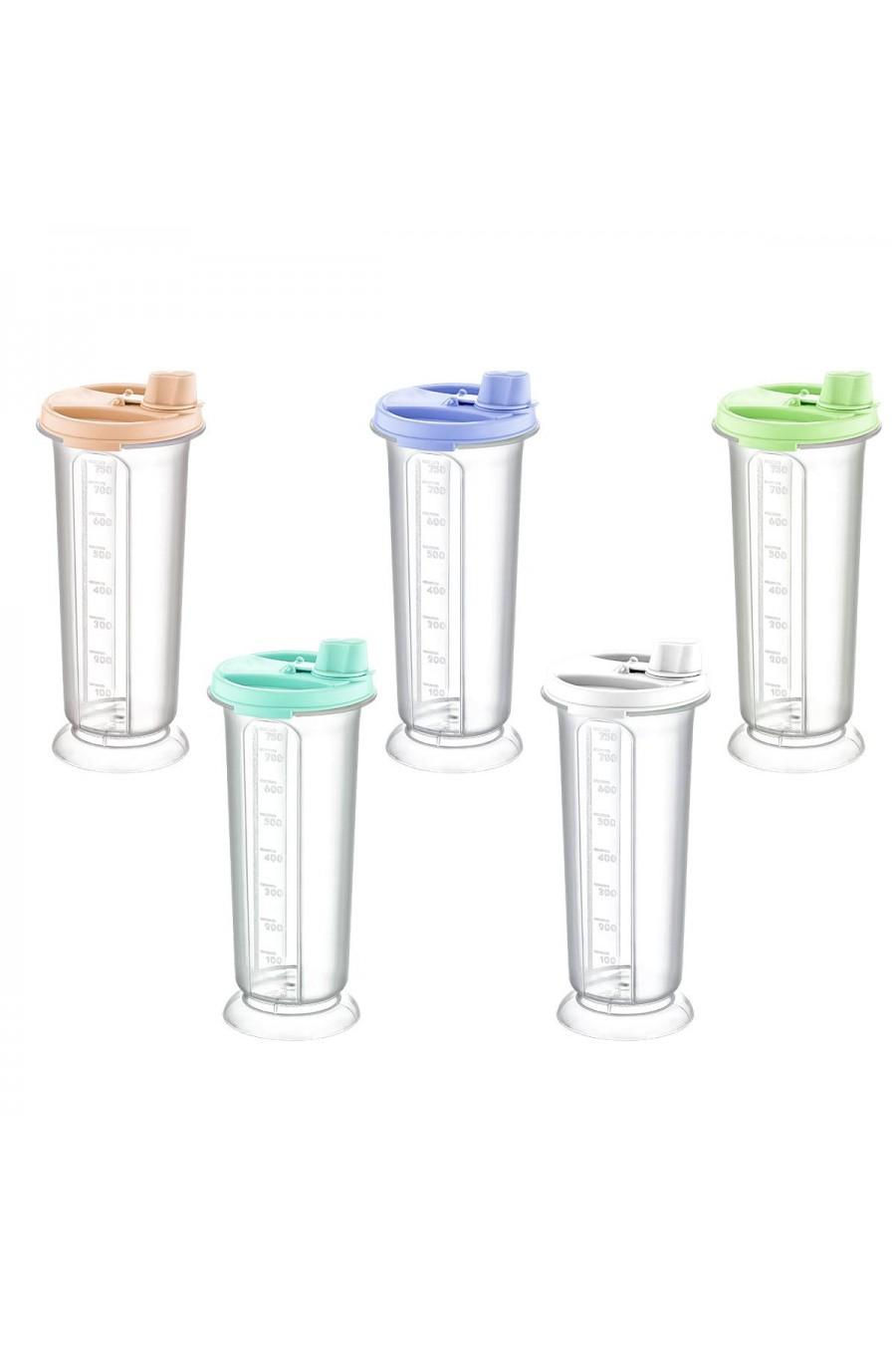 PlastArt Yağdanlık 750 ml